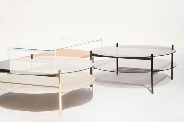 YIELD-4-Duotone-Furniture-Table