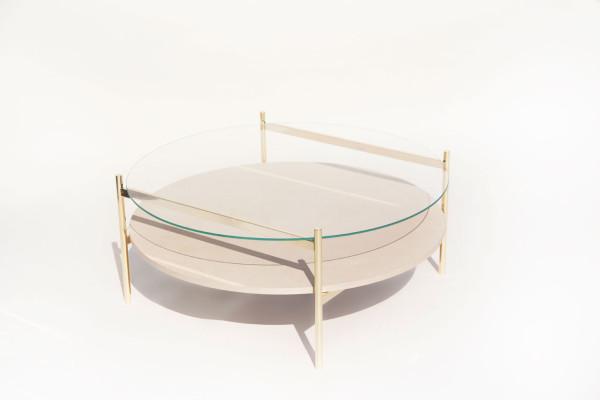YIELD-5-Duotone-Furniture-Table