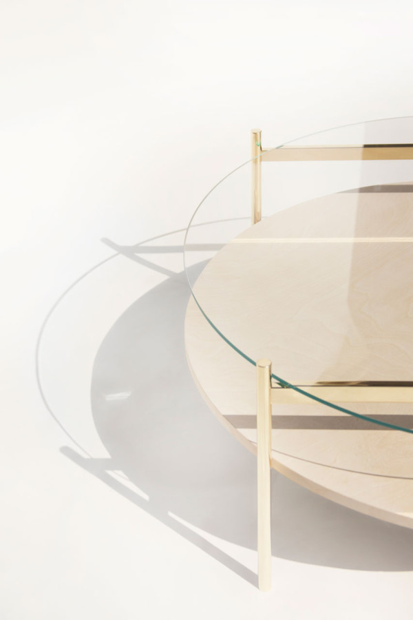 YIELD-6-Duotone-Furniture-Table