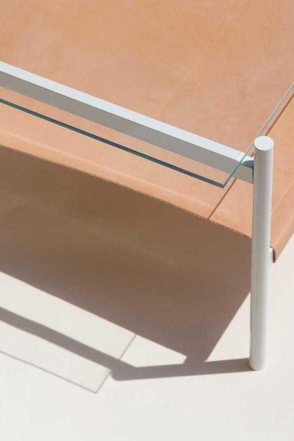 YIELD-8-Duotone-Furniture-Table