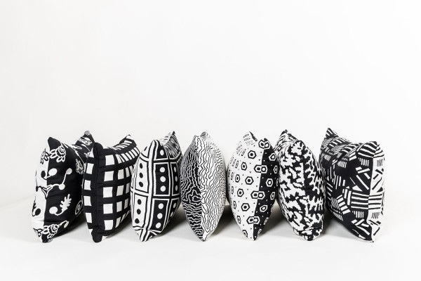 ZZZ-CoopDPS-Pillow-Collection-04