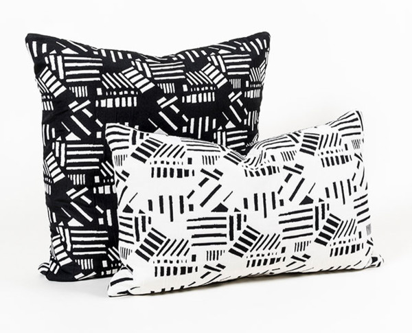 ZZZ-CoopDPS-Pillow-Collection-Brazil-01