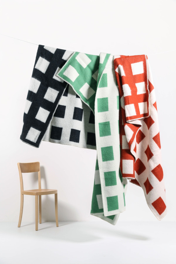 ZigZagZurich_CoopDPS_Wool_Blanket_GATE-3COLORS