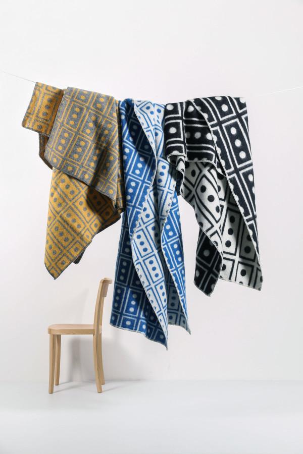 ZigZagZurich_CoopDPS_Wool_Blanket_JAPAN-3COLORS