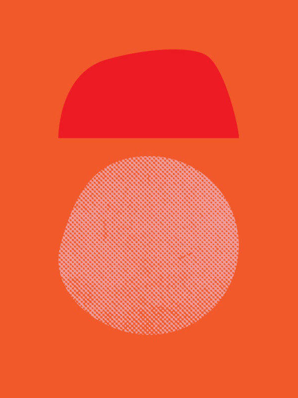 abstract-boulder-print