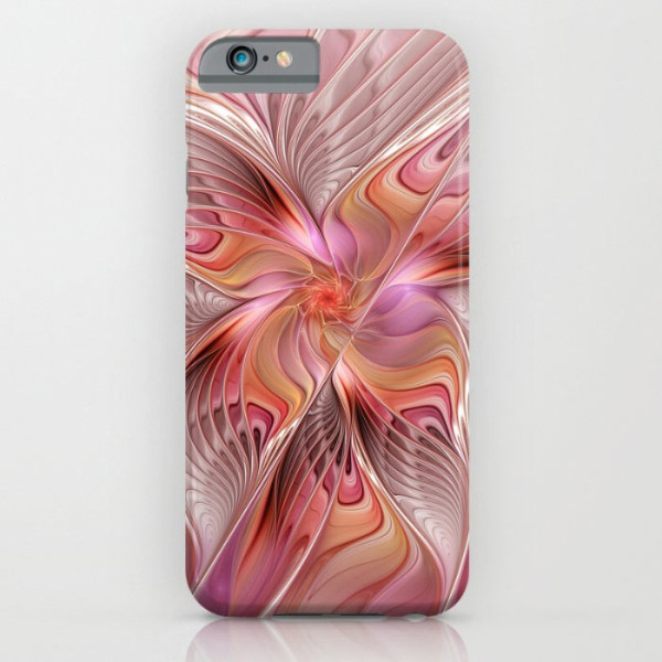 abstract-butterfly-fantasy-fractal-case