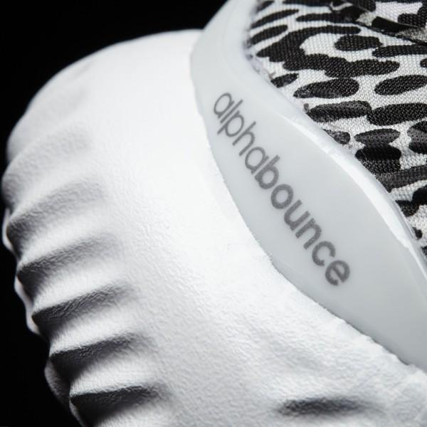 adidas-alphabounce-05