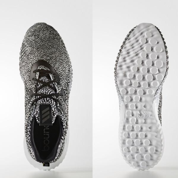 adidas-alphabounce-07