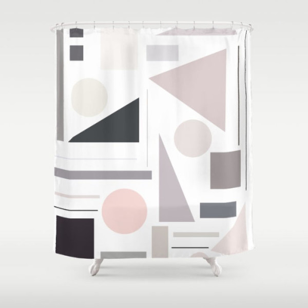 ax-row-shower-curtain