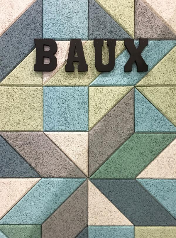 baux-tiles