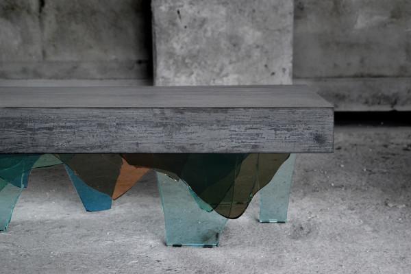 concreto_coffeetable_03