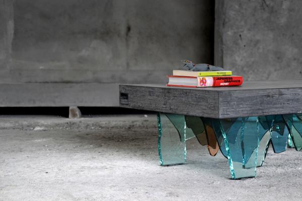 concreto_coffeetable_05