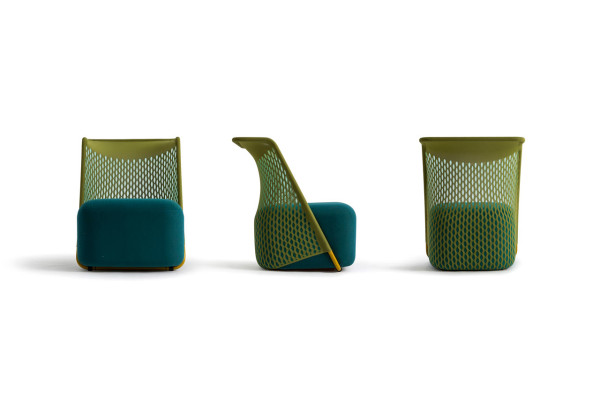 cradle-collection-layer-moroso-10