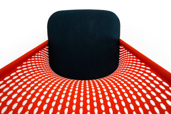 cradle-collection-layer-moroso-4