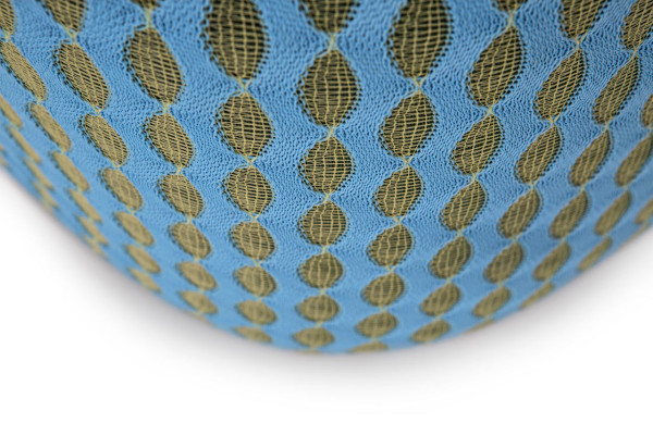 cradle-collection-layer-moroso-8