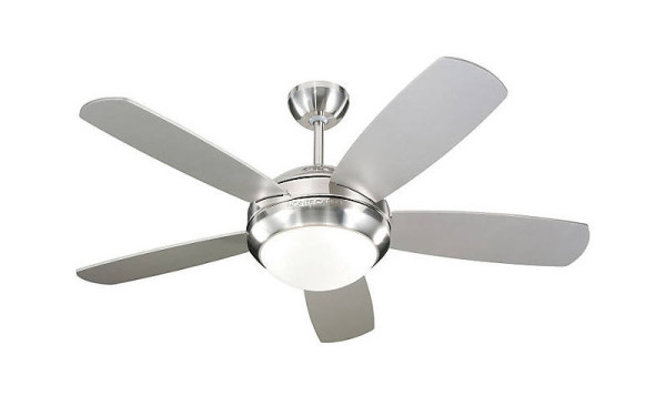 discus-ceiling-fan