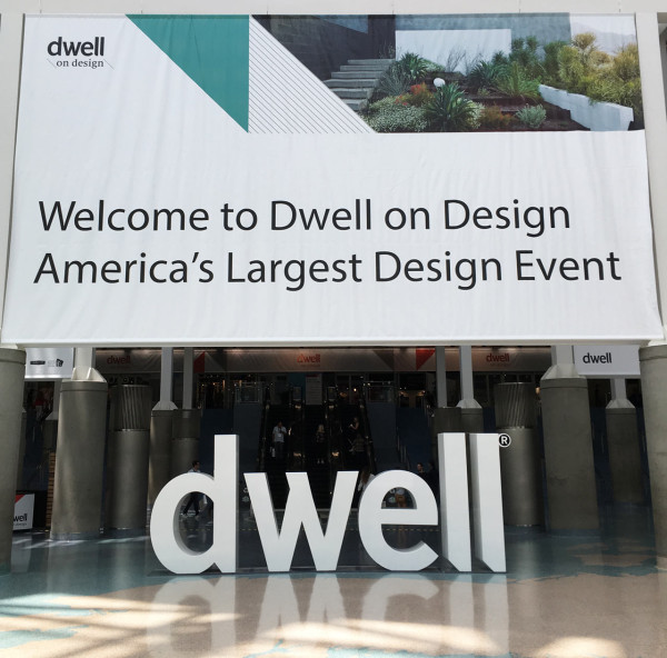 dwell-on-design-2016