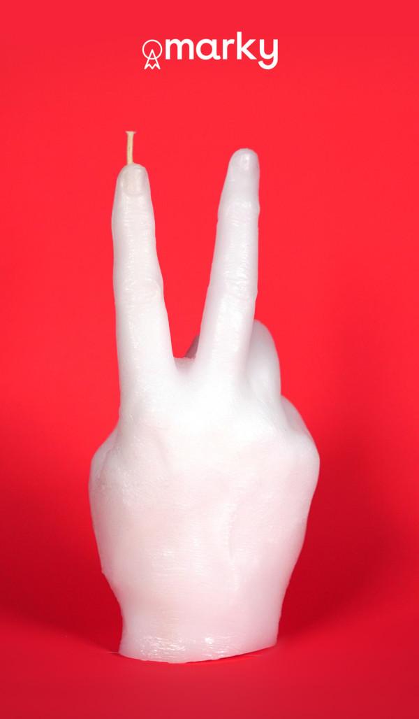 ferrell-hand