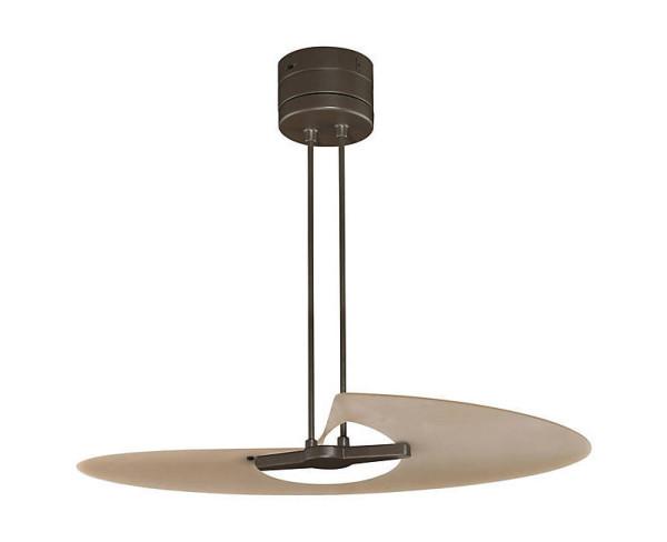 marea-ceiling-fan