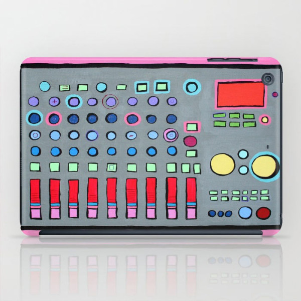 music-controller-midi-ipad-case