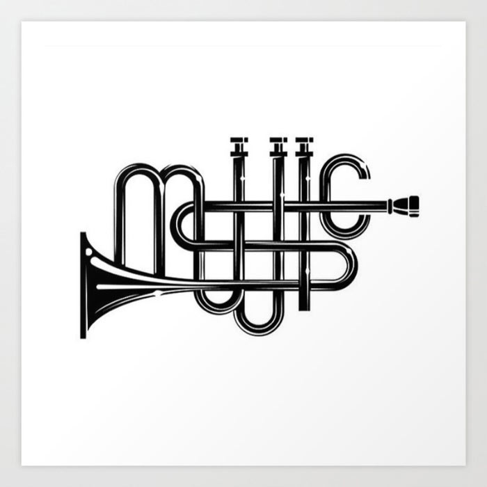 Fresh From The Dairy: Music