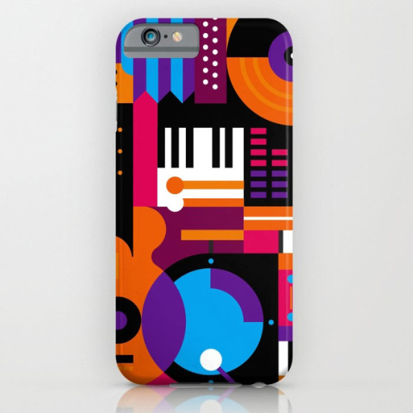 music-mosaic-case