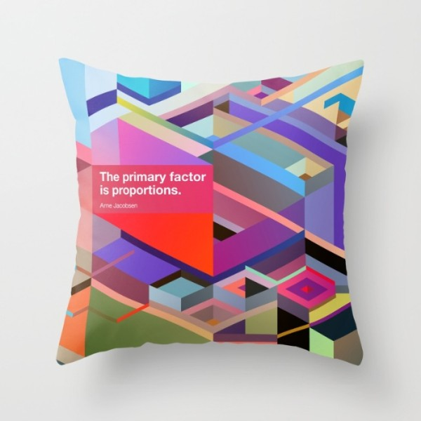 proportions-pillow