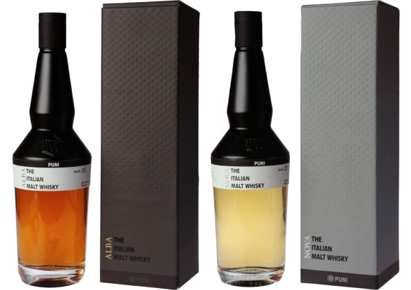 puni-distillery-single-malt-scotch