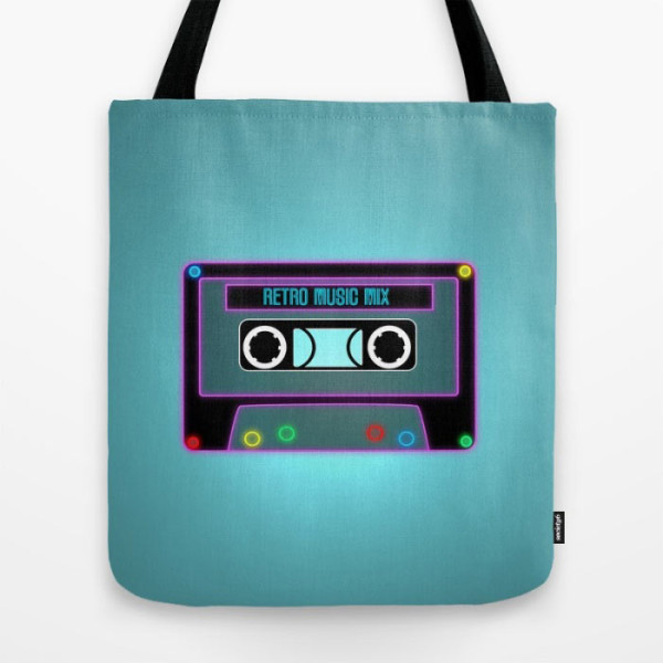 retro-music-mix-cassette-neon-bag