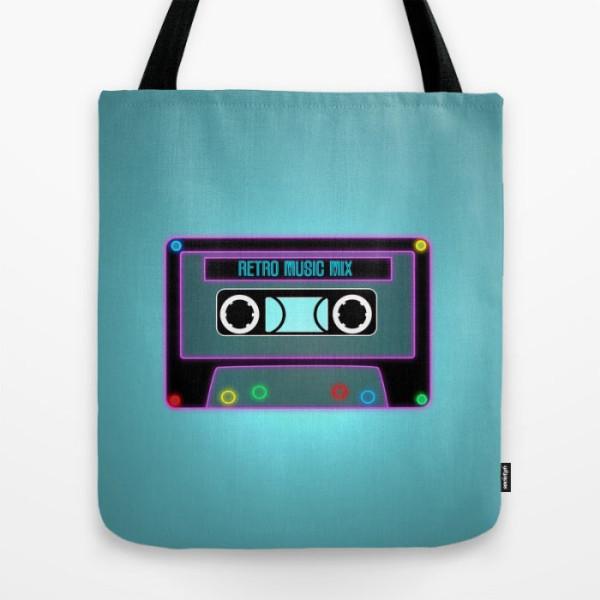 retro-music-mix-cassette-neon-bag