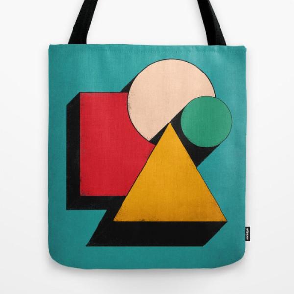 shapeville-bag