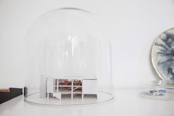 shes-mercedes-Frida-Escobedo-bell-jar-model