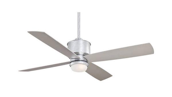 strata-outdoor-modern-ceiling-fan