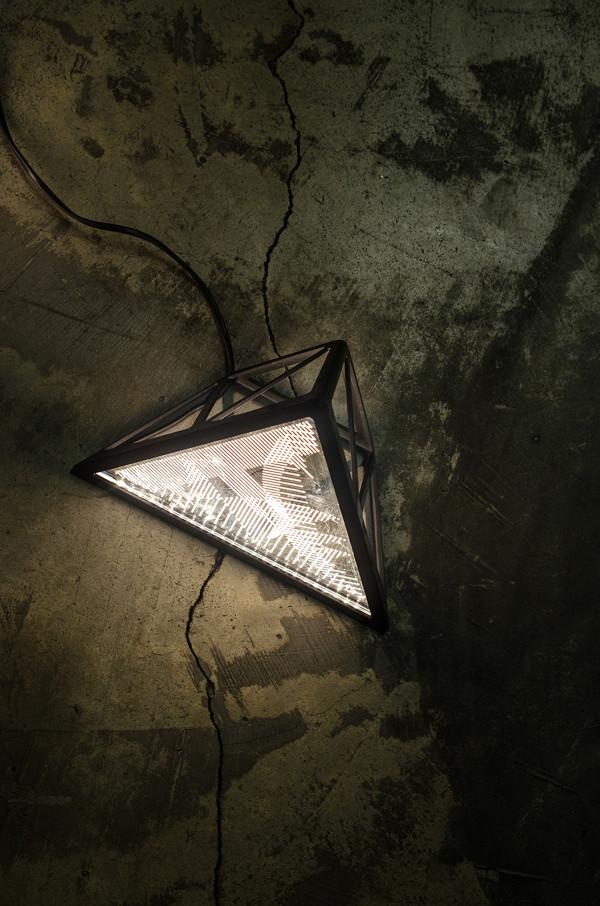 _01_All Aroun Lamp © Maria Novozhilova