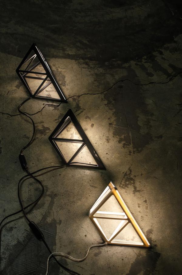 _02_All Aroun Lamp © Maria Novozhilova