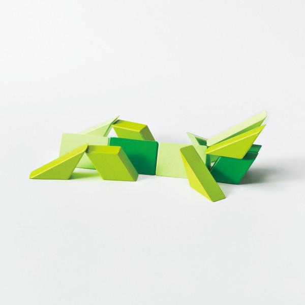 KUUM-toy-blocks-9
