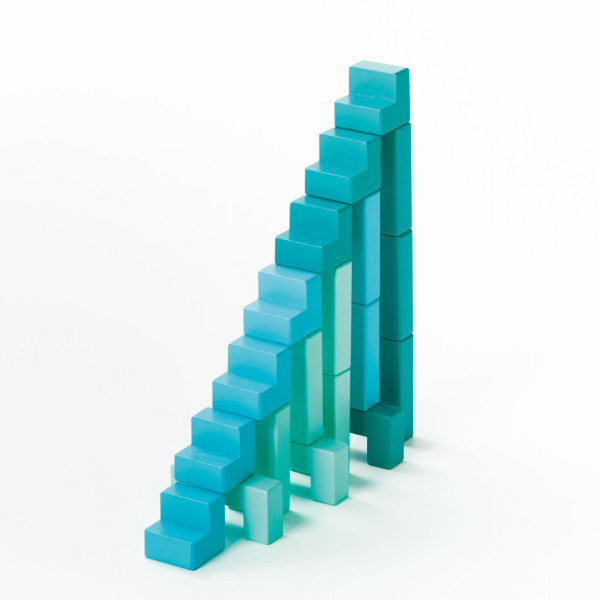 KUUM-toy-blocks-10
