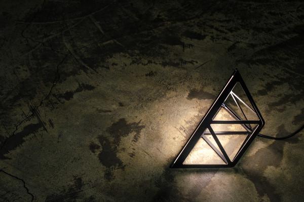 _05_All Aroun Lamp © Maria Novozhilova