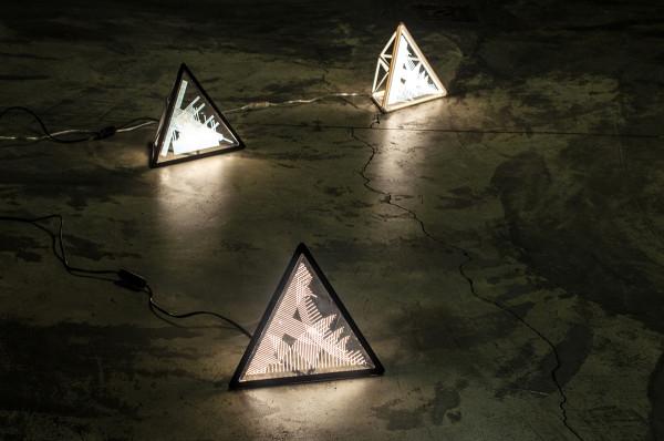 _06_All Aroun Lamp © Maria Novozhilova