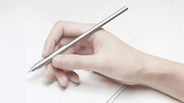 08_pen_uno_writing