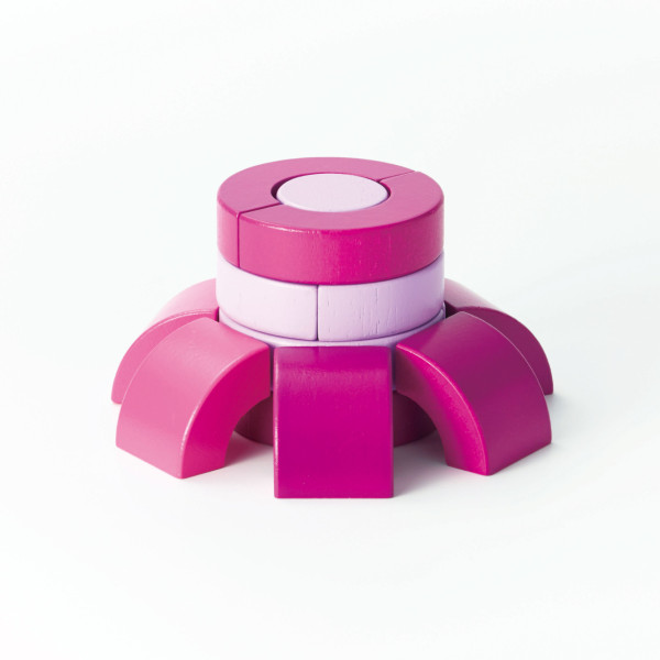 KUUM-toy-blocks-11