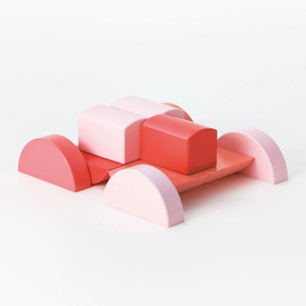 KUUM-toy-blocks-12