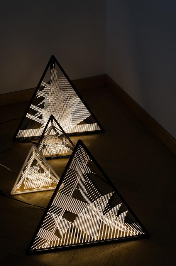 _11_All Aroun Lamp © Maria Novozhilova