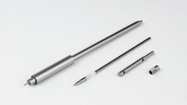 13_pencil_uno_parts