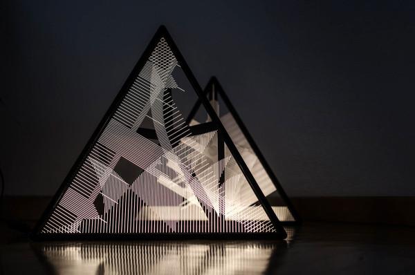 _15_All Aroun Lamp © Maria Novozhilova
