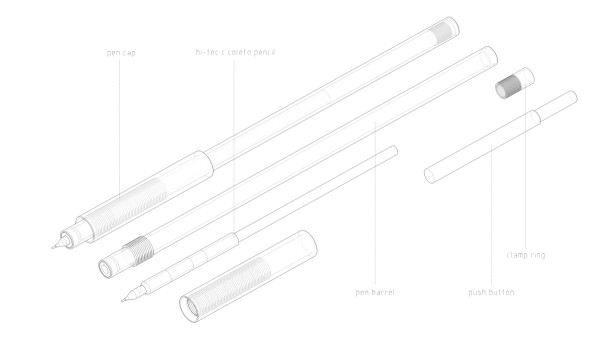 16_pencil_uno_diagram