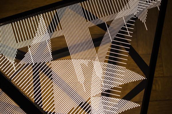 _17_All Aroun Lamp © Maria Novozhilova