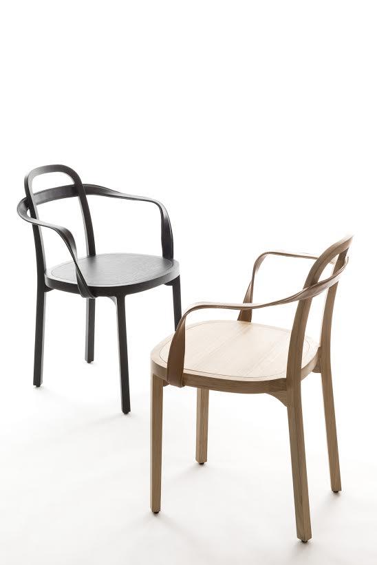 siro-chair-2