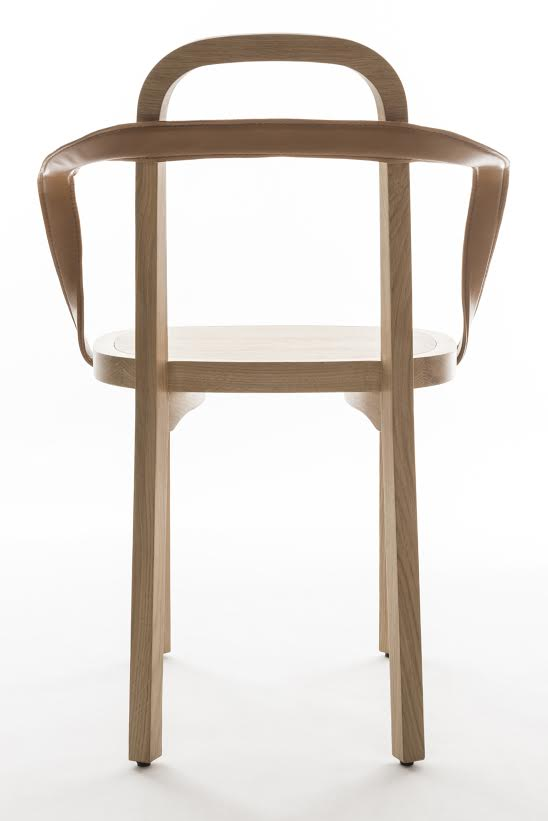 siro-chair-7
