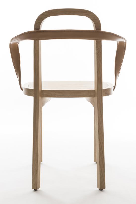 siro-chair-7